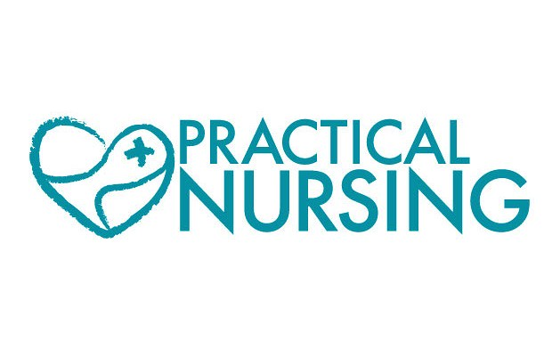 Practical Nursing | This is an unused logo for a client (Con… | Flickr