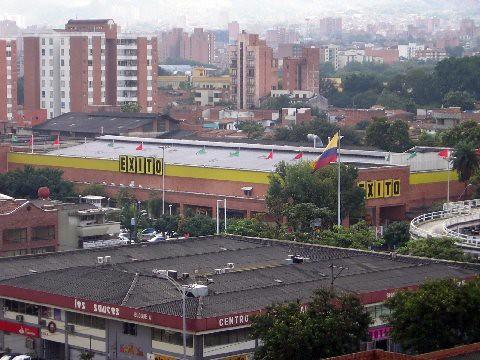 87 60 1k 1002 almacen el exito de colombia medelin 2 - Almacen exito barranquilla ...