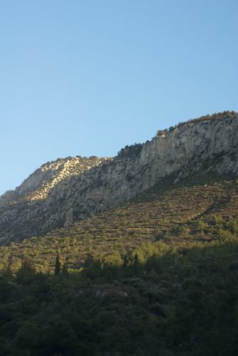 Zypern Kyrenia  Sterne Hotels