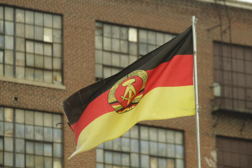 Αποτέλεσμα εικόνας για ddr flag