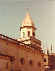 Armenian Orthodox Church in India | by peace.peace