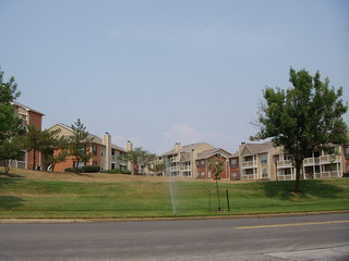 Apartments In Hampton Va With Utilities Included