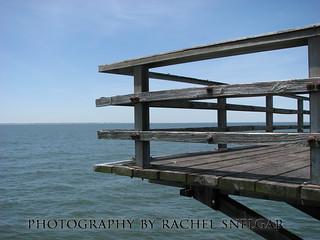 Chesapeake bay tunnel bridge fishing pier near my home for Free fishing piers near me