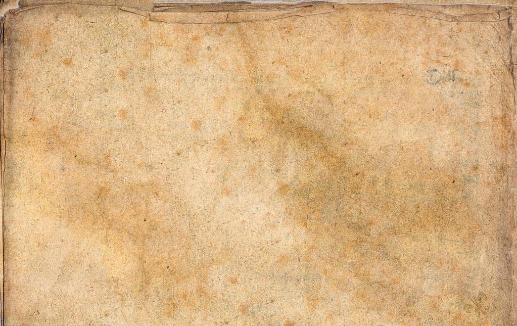 PARCHMENT  50 sheets DIN A4 Old Paper History Motif Letter Paper