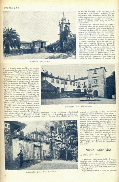 Ilustração, No. 109, July 1 1930 - 28