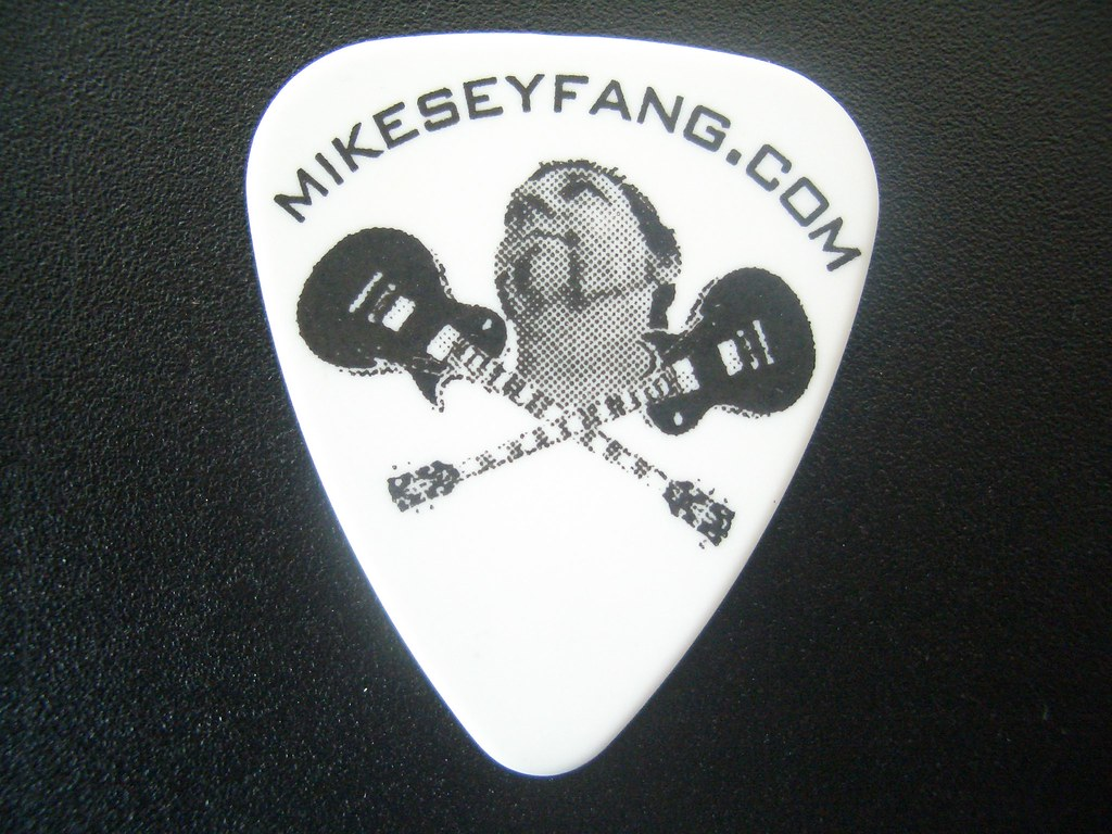 Stunning Guitar Pick Business Cards Pictures Inspiration ...