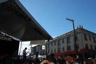 Capitol Hill Block Party | by steve louie