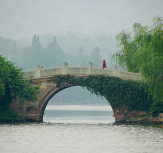 Hangzhou, China | by catbrown401