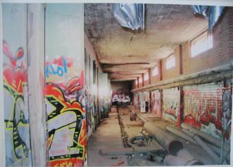 riihimäki tiilitehdas graffiti gallery rip one of the p flickr