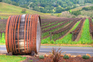 welcome to Alexander Valley | by Bigeagle2k