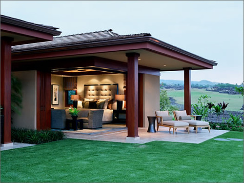 Nice Hawaii Home Design Fascinating Hawaiian Home Architecturehu0026s International  Interior Du2026 Flickr Design Ideas