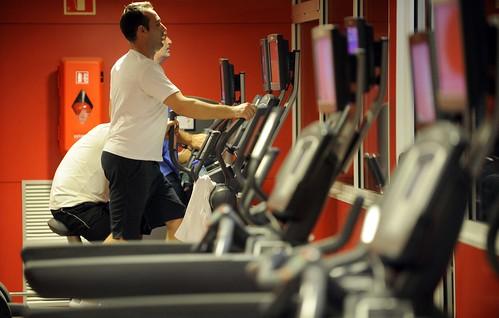 Nuevos gimnasios de fitness de bilbao kirolak bilbao kir for Gimnasio bilbao