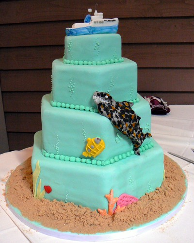Image Result For Birthday Cakes Near