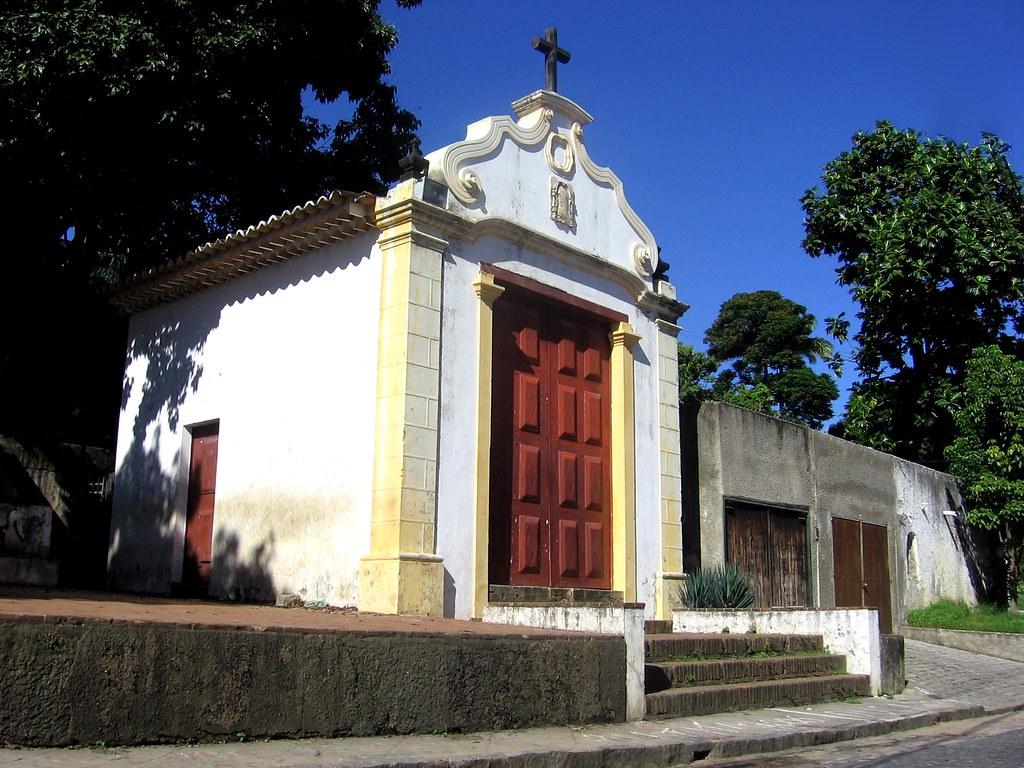 Resultado de imagem para igreja São Pedro Advíncula