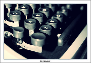 Press any key | by pacensepatoso