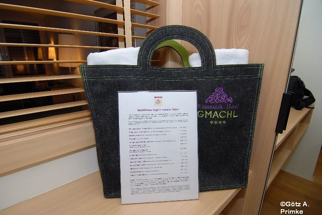 Salzburg_Romantik_Hotel_Gmachl_Nov 2010_009