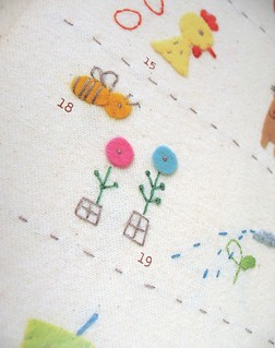 Page 7 - Design Collection for Kids - | by Warm 'n Fuzzy