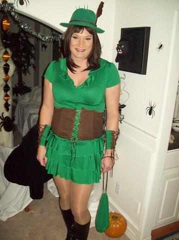 ... Susan Millers Halloween costume 2010 | by susanmiller64  sc 1 st  Flickr & Susan Millers Halloween costume 2010 | Susan Millers Halloweu2026 | Flickr