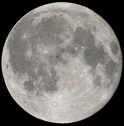 Full Moon #4 at 760mm | by Tasslehoff Burrfoot