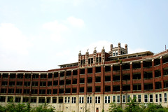 Waverly Hills. | by THEMACGIRL*