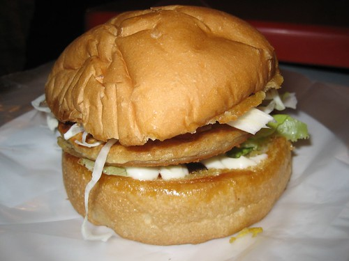 Ramly Burger | Malaysi...