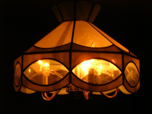 Lighting For Dining Room Uk