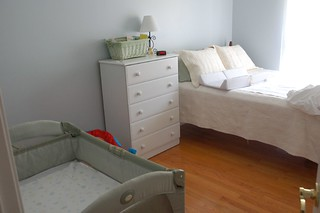 Baby's Room | by brookeandandy