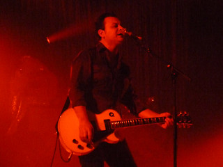 Manics-2010-Leicester-19 | by Ungry Young Man