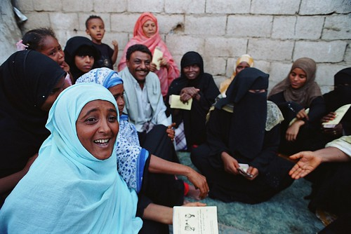 Yemen | by World Bank Photo Collection