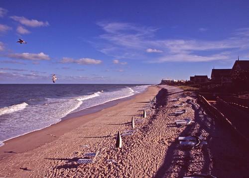Vero Beach Weekly Vacation Rentals