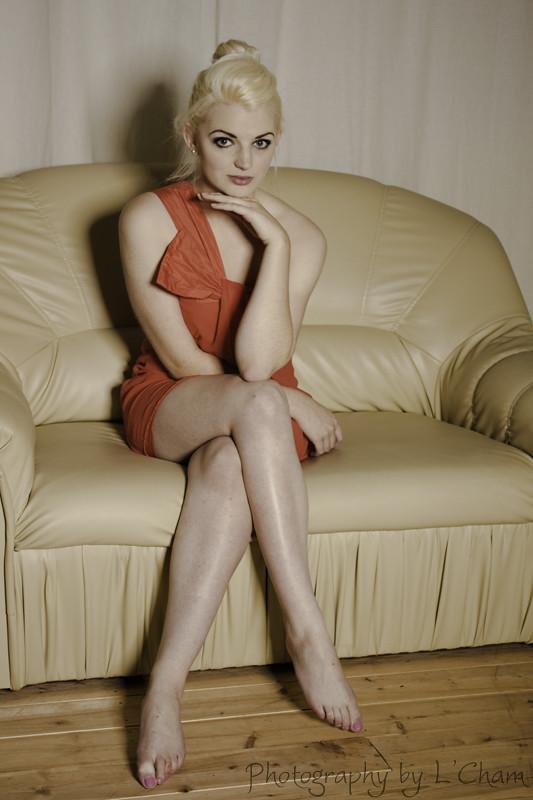 Katrina Darling naked 272