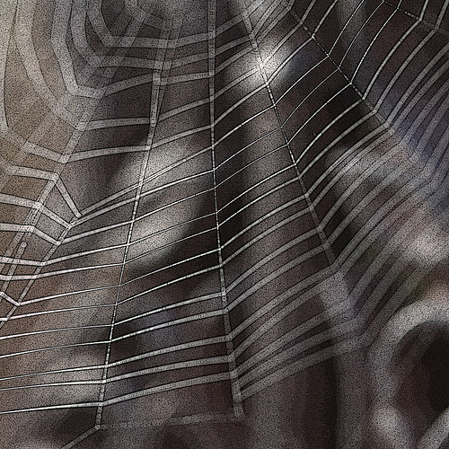Spiders_10-11-16_0055_b | by Joel Bybee