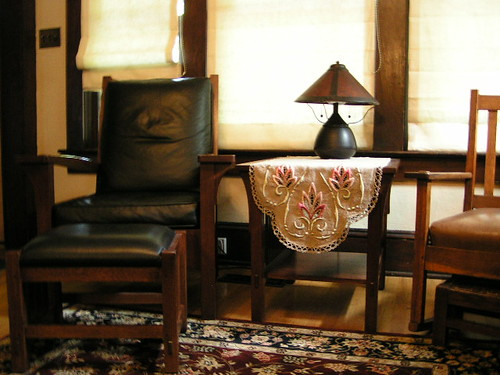 mission style living room set mission style living room stickley reproduction lounge 20817
