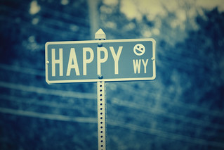happy way | by lucy.loomis