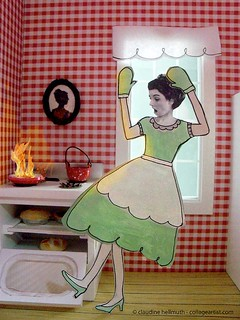 dollhouse_cooking_disasterLR | by claudinehellmuth