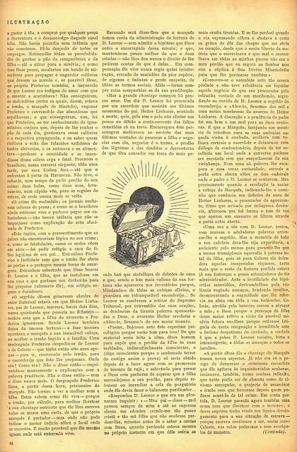 Ilustração, No. 110, Julho 16, 1930 - 25
