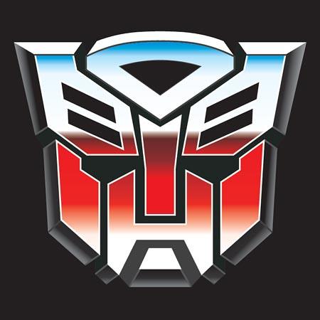 Frases Transformers Cuál Es Tu Favorita Tdos Smos Hamijos