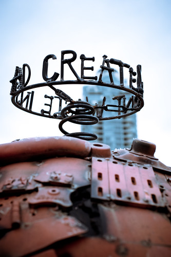 Create! | by kurichan+