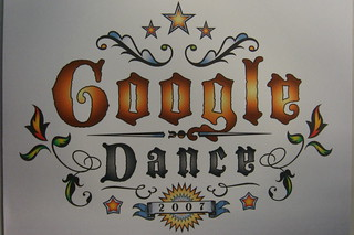 Google Dance | by TopRankMarketing