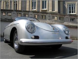 Porsche only vente aux ench res franco lembo au domaine flickr - Vente aux encheres domaine ...