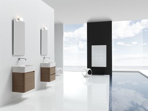 Muebles Baño Amado Salvador Valencia : Muebles de ba?o en amado salvador la funcionalidad y el