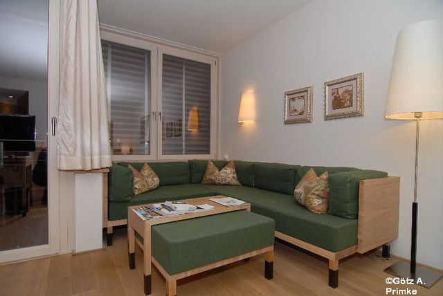 Salzburg_Romantik_Hotel_Gmachl_Nov 2010_008