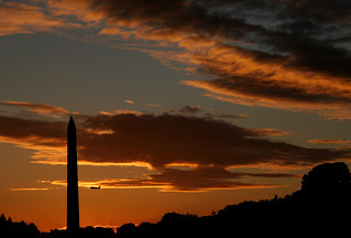 Washington Monument | by Dreamer7112