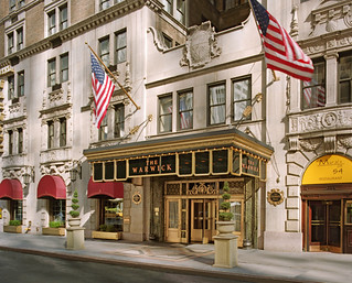 Hotelbook.com Warwick Hotel, New York | by Hotelbook