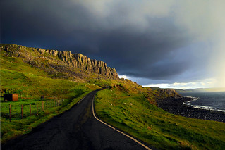 Sky on Skye | by Perceptive Eyes