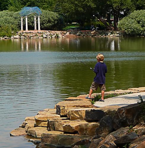 Fishing at sheldon lake city park fort collins colorado for Sheldon lake fishing