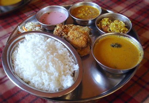 Karwar Food Recipes
