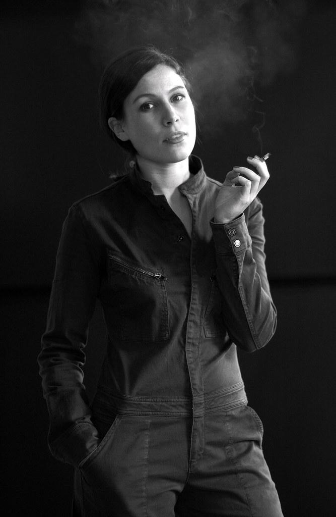 Barbara Maurer barbara maurer 400asa photos flickr