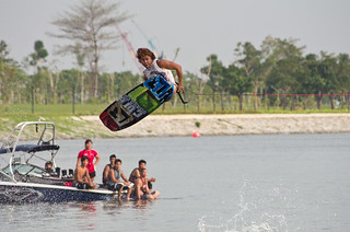 Mettle Games - Wakeboarding 1b | by benchan21