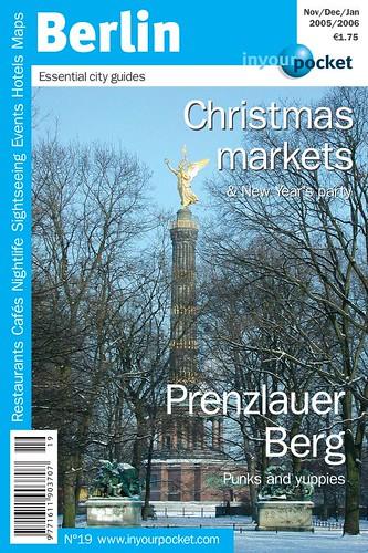 berlin in your pocket pdf